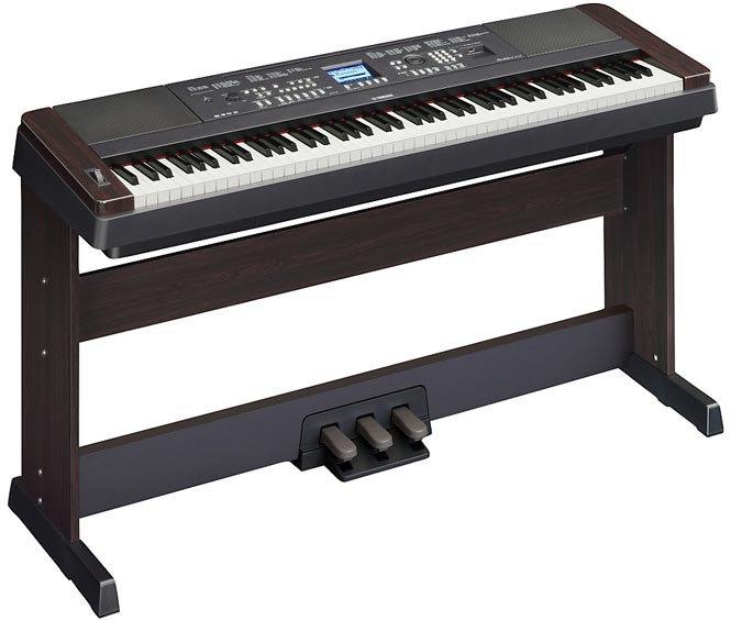 yamaha-dgx-650-88-key-graded-hammer-action-digital-piano-665x565