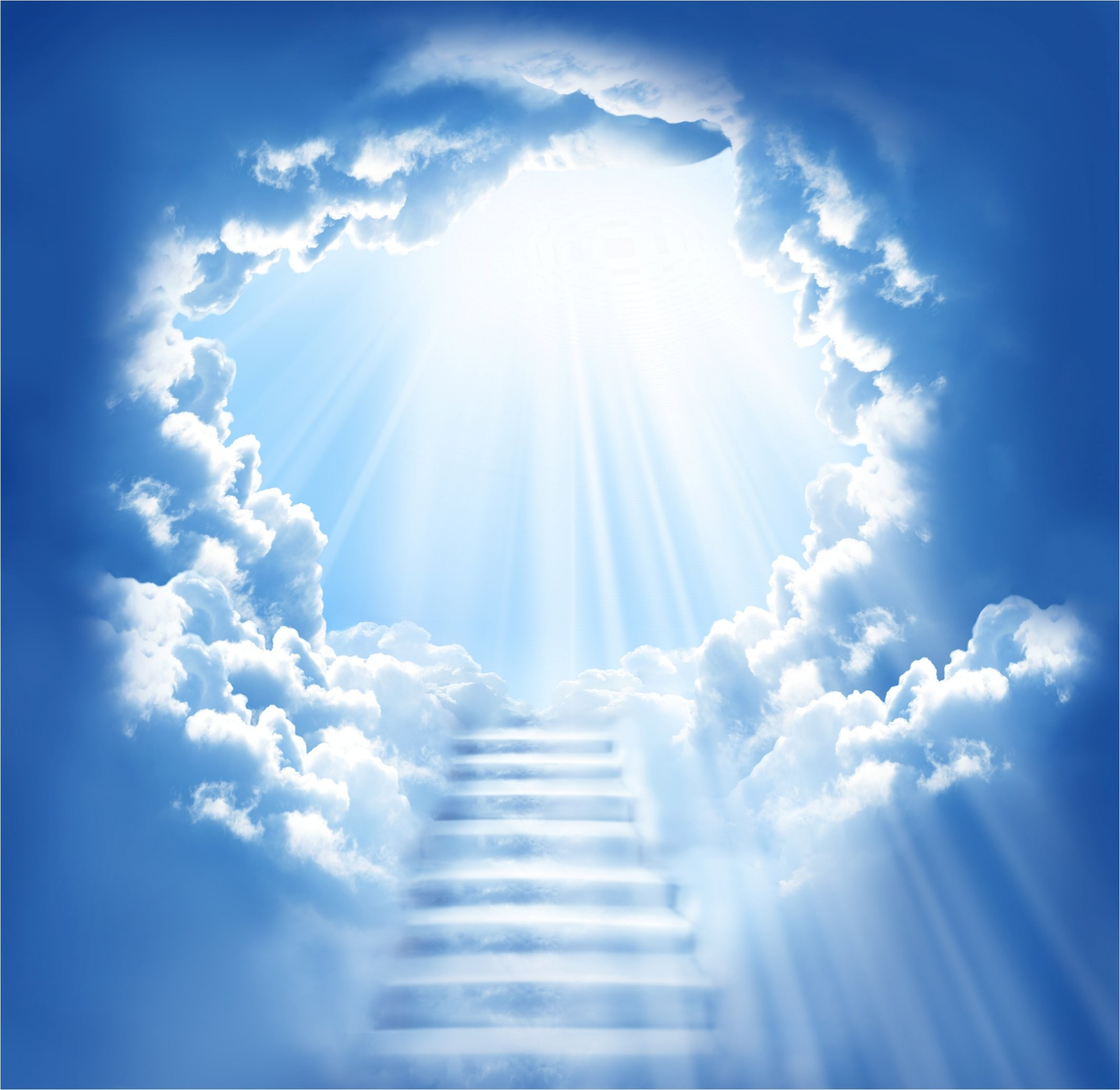 121952-amazing-heavenly-background-2132x2074